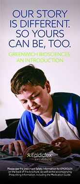 Greenwich Introduction Brochure Cover