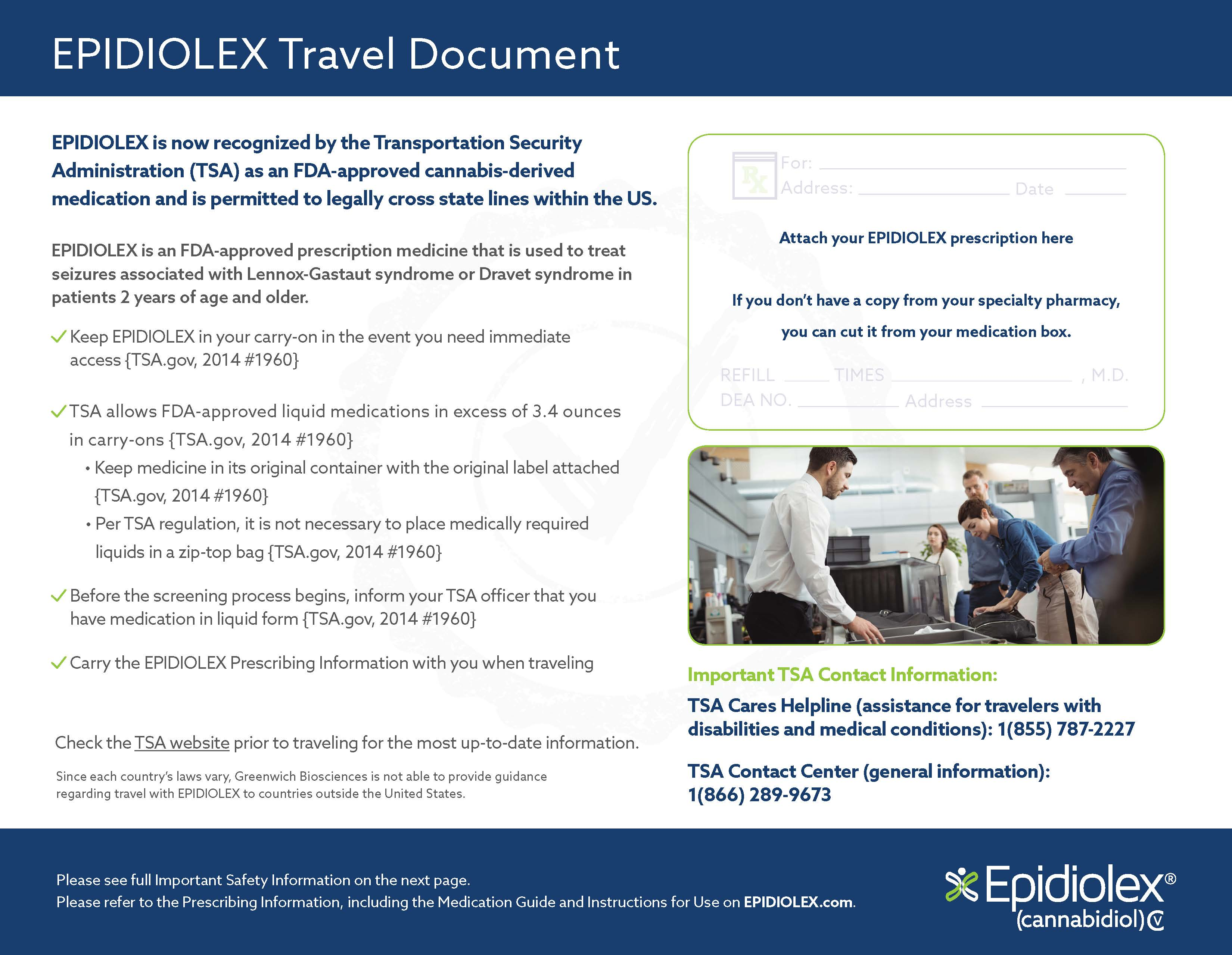 EPX-05954-0519_EPIDIOLEX Travel Document for Caregivers_Page_1_1.jpg