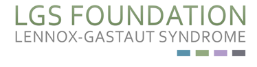 LGS Foundation Logo