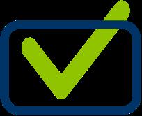 Your Prescription | EPIDIOLEX® (cannabidiol) CV